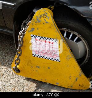 Dvla Partial Car Tax