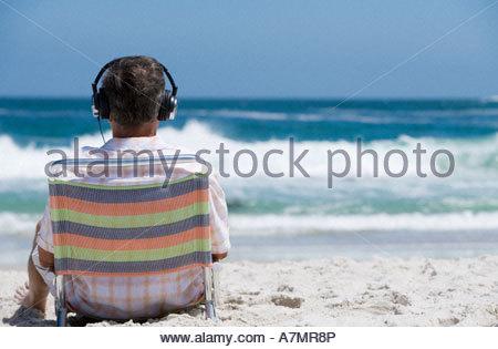 colonial beach senior personals Venue: virginia beach, virginia, usa winners men singles s75: usa frederick drilling (usa) s80: usa lester m sack (usa) doubles s75: usa .