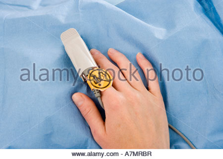 Close Up Of A Person S Hand Wearing Gloves Cleaning Toilet Using Stock Photo 164065544 Alamy