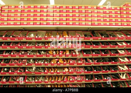 Patient Shoes Miami Beach