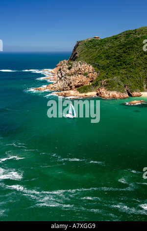 Nice The Heads At Knysna On The Garden Route Western Cape South  With Glamorous  A Catamaran Sails Through The Heads The Entrance To The Knysna  Lagoon On With Amazing Broadview Garden Centre Also Hatton Gardens In Addition Whiteway Garden Centre And Cross Keys Covent Garden As Well As Garden Grape Additionally The Garden Eden From Alamycom With   Glamorous The Heads At Knysna On The Garden Route Western Cape South  With Amazing  A Catamaran Sails Through The Heads The Entrance To The Knysna  Lagoon On And Nice Broadview Garden Centre Also Hatton Gardens In Addition Whiteway Garden Centre From Alamycom