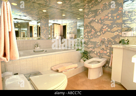 Bathroom Fixtures Pittsburgh custom house interior pittsburgh pa usa american whirlpool tub in