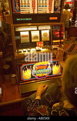 Kajot casino bonus