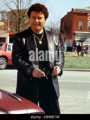 MY COUSIN VINNY - 1992 TCF film with Joe Pesci - Stock Photo