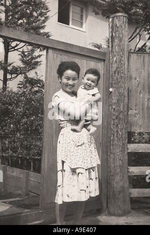 Babies - Stock Photo