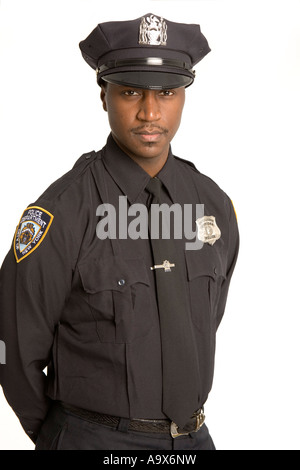 male police man officer s hat city of london police