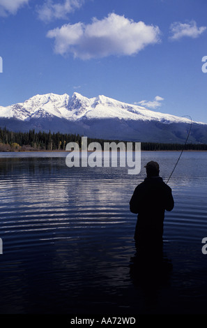 Hudson bay mountain and dennis lake smithers bc stock for Hudson bay fishing