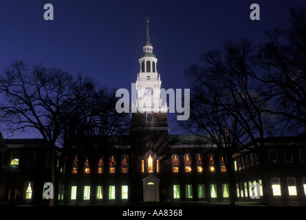 AJ4892, New Hampshire, NH - Stock Photo