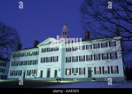 AJ4893, New Hampshire, NH - Stock Photo