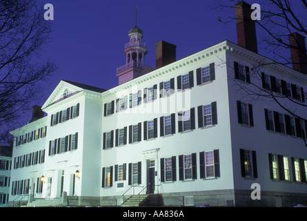 AJ4894, New Hampshire, NH - Stock Photo