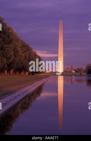 AJ13431, Washington, DC, District of Columbia - Stock Photo