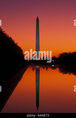 AJ13433, Washington, DC, District of Columbia - Stock Photo