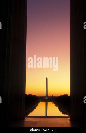 AJ13435, Washington, DC, District of Columbia - Stock Photo