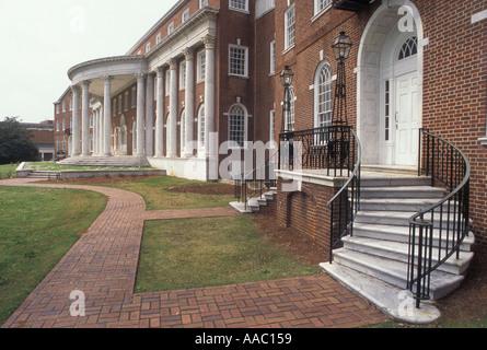 AJ14301, Savannah, GA, Georgia - Stock Photo