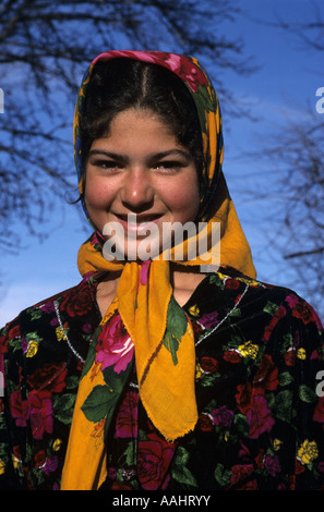 tajikistan girl for marriage