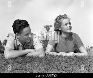 efb427dbf 1940s teen boy - Ecosia