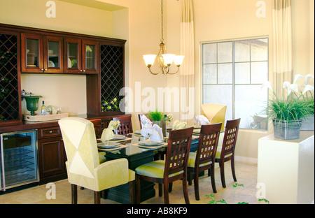 Model home furniture mesa az