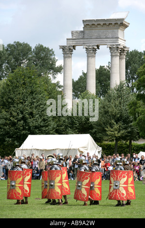 park festival sittard