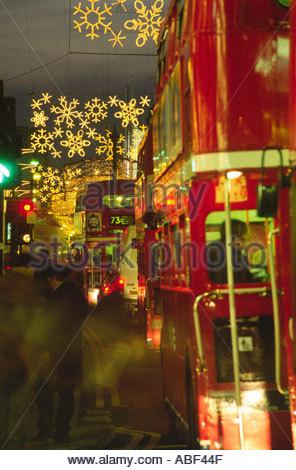 Debenhams Christmas Decorations