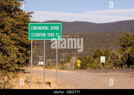 pinos altos online dating Get directions, reviews and information for yesterdays lounge in silver city, nm.