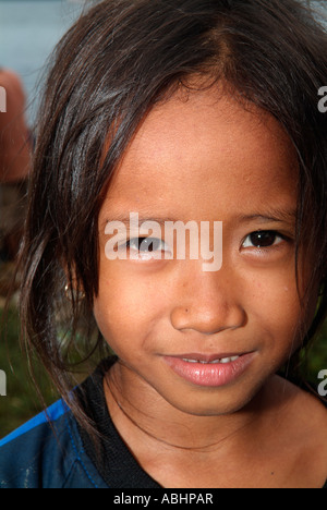 manado girls Manado girl in short, i met a christian indonesian girl online from manado, very beautiful and we had skype conversations for about 2 months to find out if we could trust eachother, what.