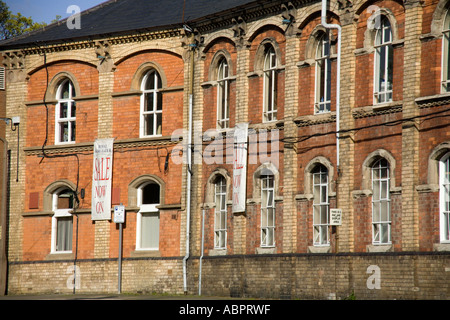 Royal Worcester Porcelain Factory City of Worcester Worcestershire ...