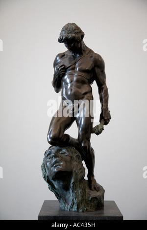 Prometheus bonn