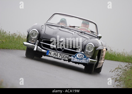 1441 best oldtimer and classic vehicles images on Pinterest