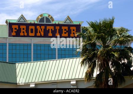 V rkert casino elad bonus.com casino es link online.e play poker