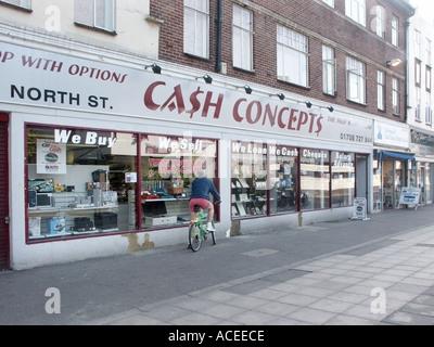 Cash loans inc photo 2