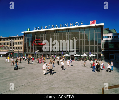 geography / travel, Germany, North Rhine-Westfalia, Additional-Rights-Clearance-Info-Not-Available - Stock Photo
