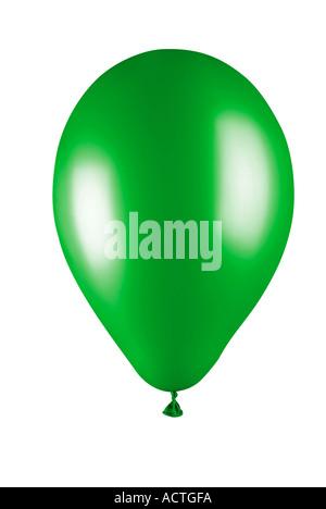 balloon Luftballon - Stock Photo