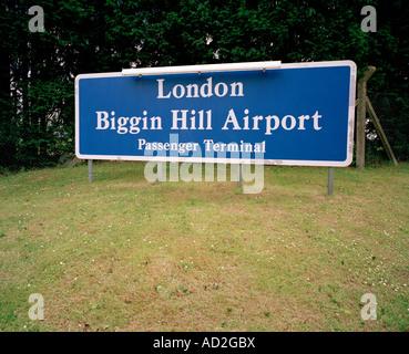 biggin hill noise abatement