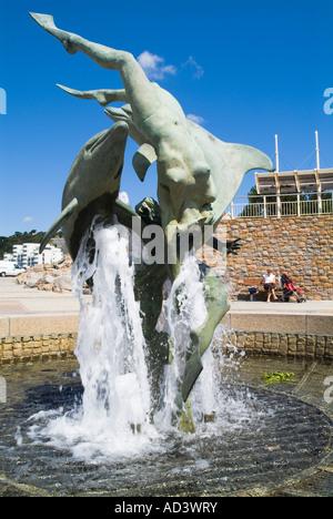 Dh les jardins de la mer st helier jersey women swimming Les jardins de la mer