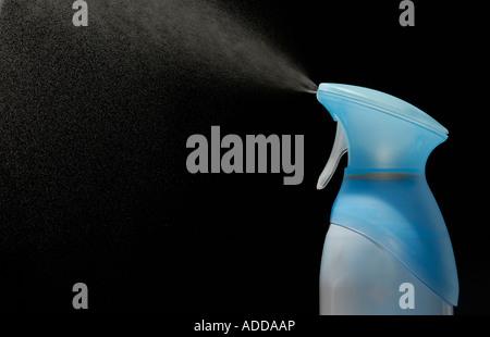 Air Freshener - Stock Photo