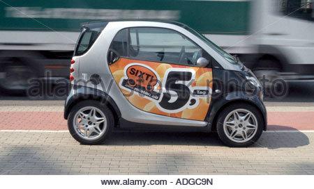 Rental Car Enterprise Alabama
