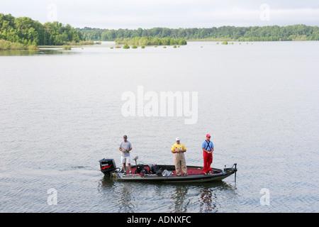Alabama lake eufaula lakepoint resort state park for Lake eufaula alabama fishing report