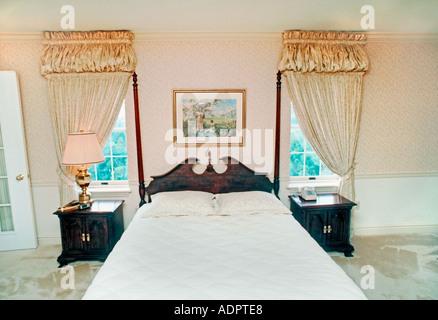 ... Pittsburgh, Pa, USA Room Luxury Interiors, Showcase Home, Interior  Design, Master