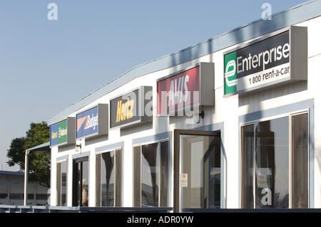 Avis Car Rental Insurance In Spain