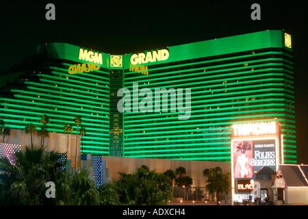 teuerstes casino der welt