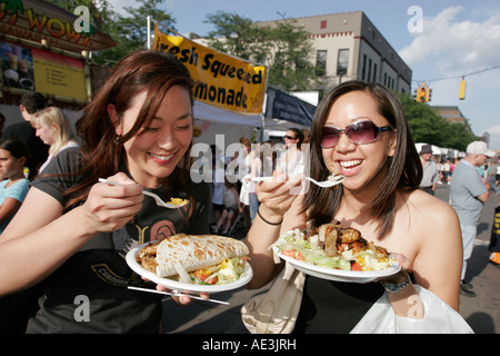 asian single women in ann arbor 53 reviews of vkitchen - vietnamese cuisine i've been to asia,  they are so negative to single women that go there by them  best banh mi in ann arbor,.