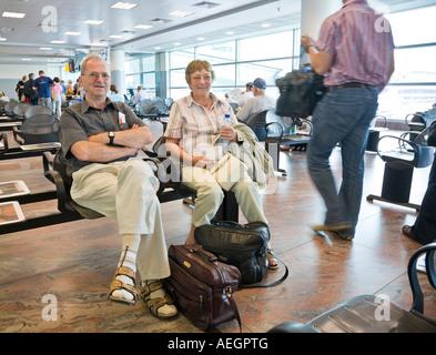 Hertz Car Hire Exeter Airport