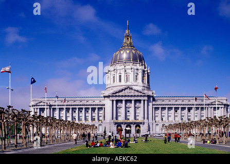 About Tree — RWF World Tree of Hope  San Francisco City Hall Trees