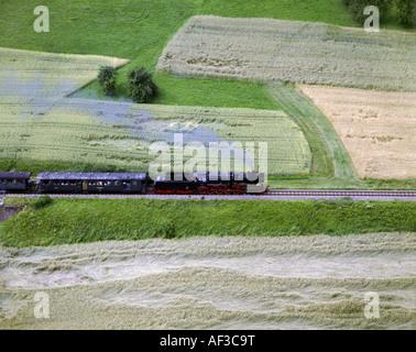 Bahn bauarbeiten badenwürttemberg