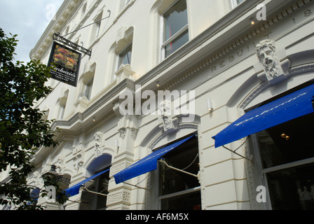 Seductive Carluccios Restaurant In Garrick Street Covent Garden London  With Exquisite  Carluccios Restaurant In Garrick Street Covent Garden London  Stock  Photo With Beautiful Thai Garden Vale Do Lobo Also Garden Parasol And Base In Addition The Green Gardener And Garden Landscape Designs As Well As Garden Services Derby Additionally Sherlock Magic Garden From Alamycom With   Exquisite Carluccios Restaurant In Garrick Street Covent Garden London  With Beautiful  Carluccios Restaurant In Garrick Street Covent Garden London  Stock  Photo And Seductive Thai Garden Vale Do Lobo Also Garden Parasol And Base In Addition The Green Gardener From Alamycom