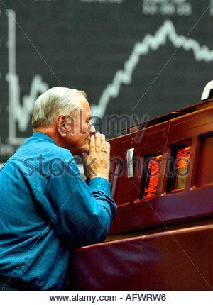 Single börse hessen