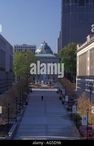 AJ15115, Raleigh, NC, North Carolina - Stock Photo