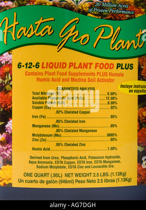 medina soil activator instructions
