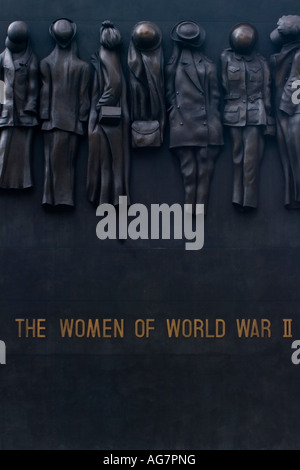 role of women in wwii It is a look at the way war affected women during the second world war and how  their lives changed p/p gives an overview of different roles of.