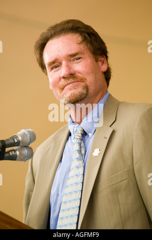 Wade Boggs Inducted Into Baseball Hall Of Fame Cooperstown